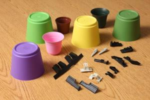 Skyline Plastics Injection Molding and Tooling Products and Services, OEM, North Carolina